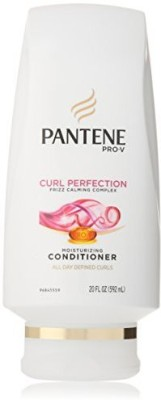 Pantene ProV Curl Perfection(600 ml)
