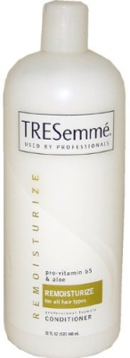 TRESemme European Conditioner(946 ml)