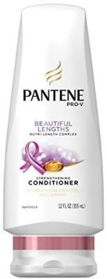 Pantene ProV Beautiful Lengths(360 ml)