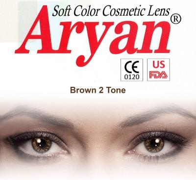 https://rukminim1.flixcart.com/image/400/400/contact-lens-new/3/d/f/aryan-2-2-tone-brown-by-visions-india-7-00-original-imaee6zan9gztfyw.jpeg?q=90
