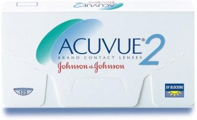 https://rukminim1.flixcart.com/image/400/400/contact-lens-new/g/6/b/johnson-johnson-6-acuvue-2-6-50-6-5-original-imae92j8hhxxyyfg.jpeg?q=90