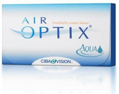 https://rukminim1.flixcart.com/image/400/400/contact-lens-new/g/b/z/ciba-vision-6-air-optix-aqua-6-lens-box-9-5-original-imaeagwftrrhht9h.jpeg?q=90