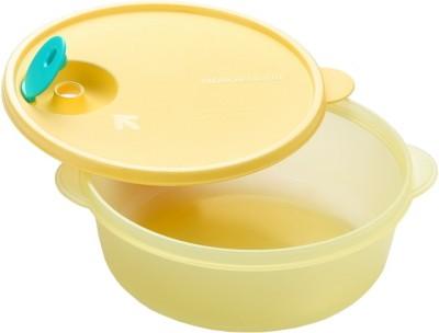 Signoraware Micro Magic Bowl Plastic Food Storage