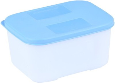 Signoraware Icy Cool Big  - 700 ml Plastic Food Storage(Blue)  available at flipkart for Rs.200