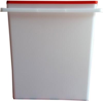 https://rukminim1.flixcart.com/image/400/400/container/s/n/g/sdl736756716-tupperware-original-imae98wbnur4tas8.jpeg?q=90