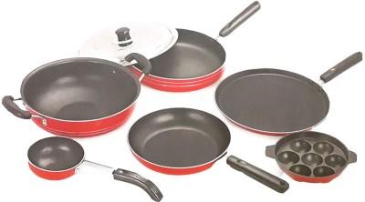 3723db6a84c 30% OFF on Prestige Omega Festival Pack - Build Your Kitchen Set ...