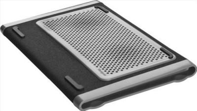 Targus AWE79US Cooler(Gray, Black)