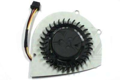 Rega IT HP MINI 210-2010EE 210-2010EH CPU Cooling Fan Cooler(Black)