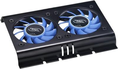 Deepcool ICEDISK 2 Cooler