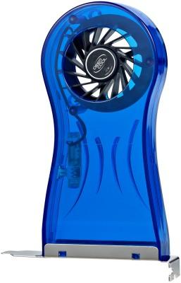 Deepcool XFAN 5 Cooler