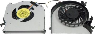 Rega IT HP PAVILION DV7-7002EL DV7-7002ER CPU Cooling Fan Cooler(Black)