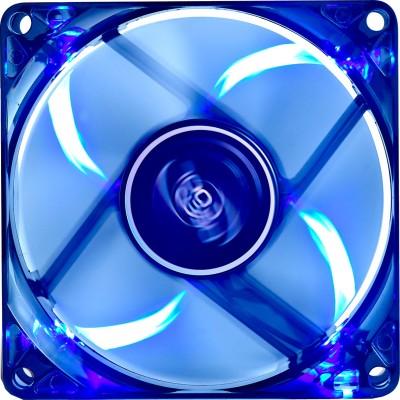 Deepcool Wind Blade 80 Cooler