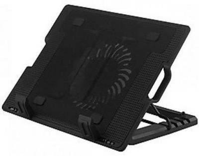 Terabyte TB 788 1 Fan Cooling Pad