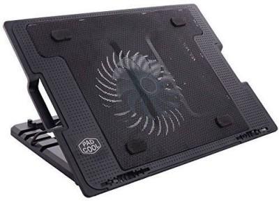 Shrih SH   01324 Laptop Cooling Pad