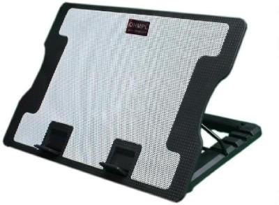 Quantum QHMPL QHM350 Cooling Pad(White) at flipkart