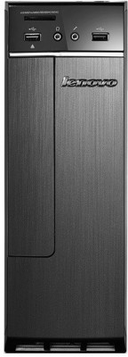 Lenovo 300s i3 Tower PC