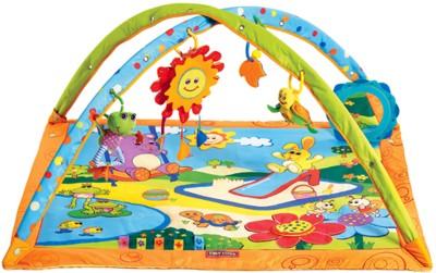 Tiny Love Gymini Sunny Day(Multicolor)