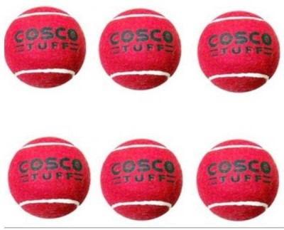 Cosco Cricket Ball Gauge  available at flipkart for Rs.320