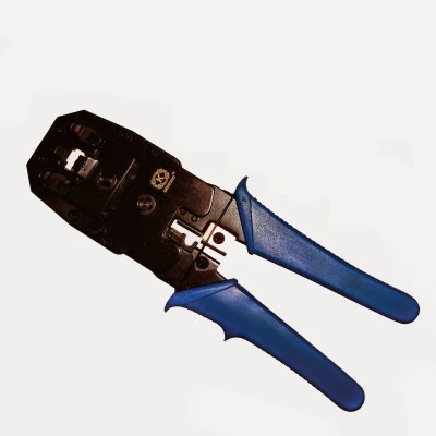 HT-315-3-in-1-Modular-Tool-Crimper
