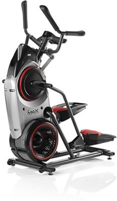 https://rukminim1.flixcart.com/image/400/400/cross-trainer/g/t/m/bowflex-max-trainer-original-imaezps7gf6n9zdh.jpeg?q=90