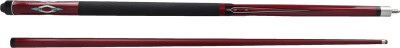 Running z475 Professional Pool, Snooker, Billiards Cue Stick(Carbon Steel)