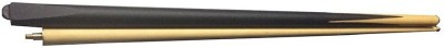 Options All In One Standard 57 Inch Professional Pool, Snooker Cue Stick(Wooden)