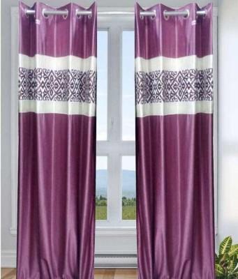 https://rukminim1.flixcart.com/image/400/400/curtain/3/p/t/multi-pr9ft-274-jojo-designs-ring-rod-multi-purple-4x9-feet-original-imaec97vzz8qfkkg.jpeg?q=90