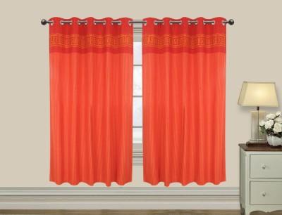https://rukminim1.flixcart.com/image/400/400/curtain/4/t/y/elan-single-door-eyelet-curtain-210-en202cu15-2-pcs-eyelet-elan-original-imaebkjh4taznuja.jpeg?q=90