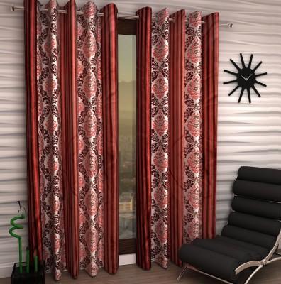 https://rukminim1.flixcart.com/image/400/400/curtain/6/f/h/wtn-054-213-home-fantasy-eyelet-polyester-floral-eyelet-door-original-imaekedpnkkjzqzj.jpeg?q=90