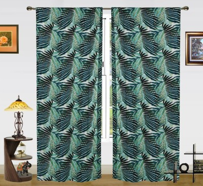 https://rukminim1.flixcart.com/image/400/400/curtain/8/v/h/dwct-1074-5-150-dekor-world-rod-pocket-go-green-printed-curtain-original-imaehkcbbaxshwx2.jpeg?q=90
