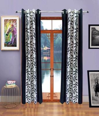 https://rukminim1.flixcart.com/image/400/400/curtain/a/d/g/hhdcur090013-274-32-home-sazz-eyelet-set-of-2-designer-long-door-original-imae5em9jxwxsyqf.jpeg?q=90