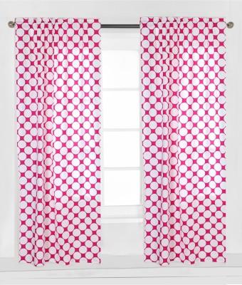 https://rukminim1.flixcart.com/image/400/400/curtain/b/c/c/mmpkldcp-106-48-bacati-eyelet-designer-curtains-original-imaecx6cazayfcge.jpeg?q=90