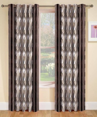 df13b1918daa Home Furnishing - Buy Curtain (Home Furnishing) online in India