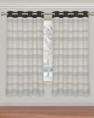 https://rukminim1.flixcart.com/image/400/400/curtain/b/u/f/elan-single-door-eyelet-curtain-210-4h09cud31-2-pcs-eyelet-elan-original-imaeqhzxup22brhk.jpeg?q=90