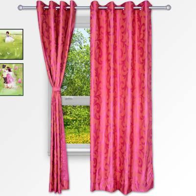 Door & Window (₹349-399)
