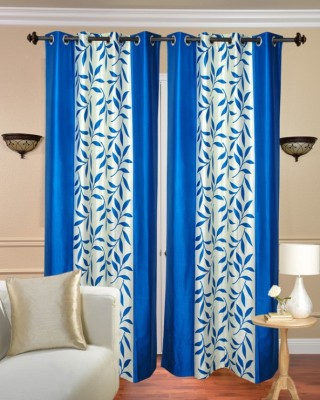 https://rukminim1.flixcart.com/image/400/400/curtain/d/6/y/kolaveri-02-213-fresh-from-loom-curtain-kolaveri-original-imae6x3y5gmerg9v.jpeg?q=90