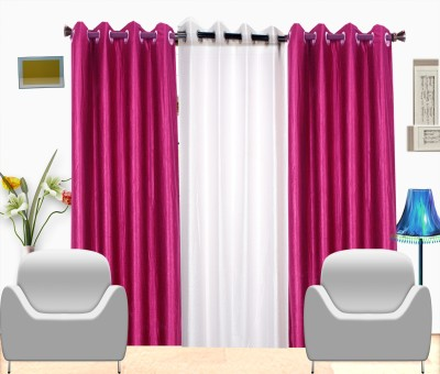 https://rukminim1.flixcart.com/image/400/400/curtain/e/b/h/curtains-217-152-akshya-ring-rod-crush-plain-117-original-imae9xzzk3gdzx5c.jpeg?q=90