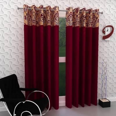 Curtains (Under ₹499)