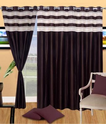 https://rukminim1.flixcart.com/image/400/400/curtain/h/r/f/tissue-112j-152-deepanshi-handloom-eyelet-window-curtain-original-imaeg7ygwphqq3hw.jpeg?q=90
