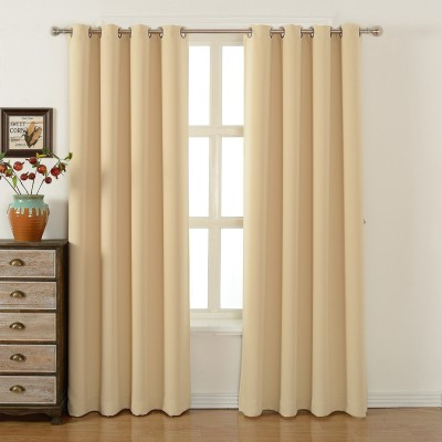 https://rukminim1.flixcart.com/image/400/400/curtain/h/z/w/crt-gl628-275-american-elm-curtain-blackout-original-imaephkpkhsfvh8u.jpeg?q=90