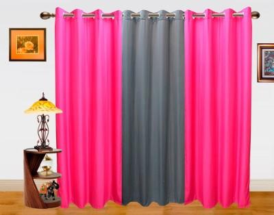 https://rukminim1.flixcart.com/image/400/400/curtain/j/h/g/dwct-740-9-275-dekor-world-eyelet-plain-bonaza-curtain-set-of-3-original-imae4mnhqkpfg7rc.jpeg?q=90