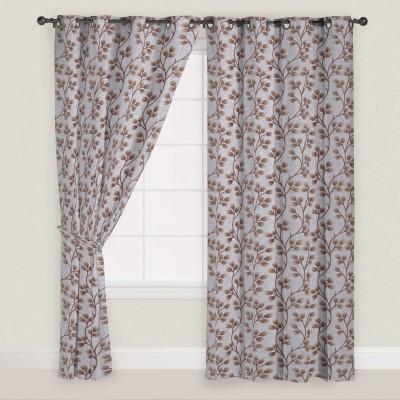 https://rukminim1.flixcart.com/image/400/400/curtain/j/n/2/icnk212-d-210-presto-curtains-brown-colour-floral-printed-eyelet-original-imaefhw6suhcdxet.jpeg?q=90