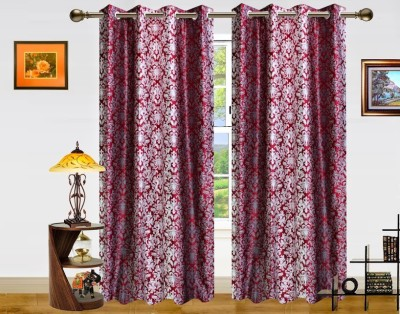 https://rukminim1.flixcart.com/image/400/400/curtain/k/2/z/dwct-871-7-215-dekor-world-eyelet-ombre-damask-curtain-original-imae7xdtg6czm2ah.jpeg?q=90