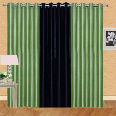 https://rukminim1.flixcart.com/image/400/400/curtain/m/k/z/exct575-212-mayur7star-curtain-designer-original-imaefmzzygrffjnz.jpeg?q=90