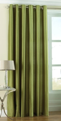 834434fe9f6a green-polyester-single-curtain-7-ft -213-cpl-green-1-d-eyelet-original-imaes6ycv77rgkgg.jpeg q 90
