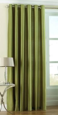 834434fe9f6a green-polyester-single-curtain-7-ft -213-cpl-green-1-d-eyelet-original-imaes6ycv77rgkgg.jpeg q 90