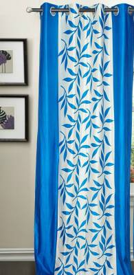 Single Curtains (Under ₹199)