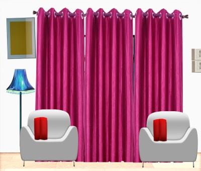 https://rukminim1.flixcart.com/image/400/400/curtain/p/f/9/curtains-193-152-akshya-ring-rod-crush-plain-93-original-imae9xzzmeda93ep.jpeg?q=90