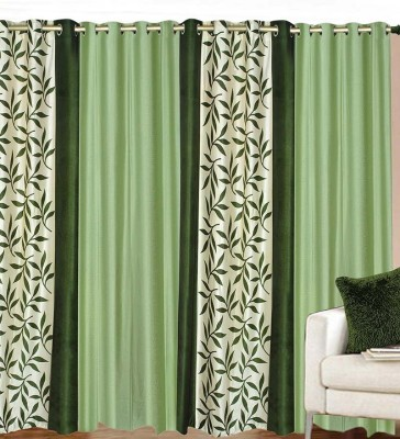 https://rukminim1.flixcart.com/image/400/400/curtain/r/b/y/chchk-green-4-l-274-atoz-home-decor-eyelet-green-polyester-plain-original-imaehyf7vdegxfgf.jpeg?q=90