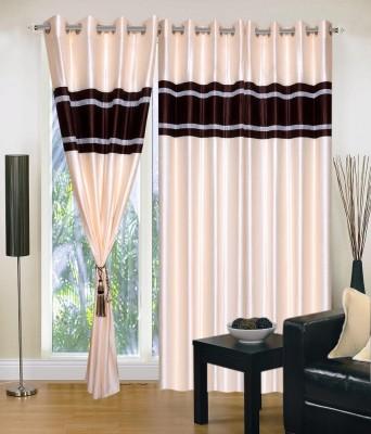 https://rukminim1.flixcart.com/image/400/400/curtain/s/g/k/hhdcur050544-152-4-home-sazz-eyelet-set-of-3-designer-window-original-imae6kjcyvhwexpu.jpeg?q=90